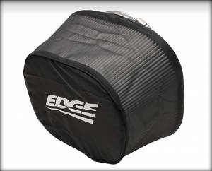 Performance - Air Intakes - Edge Products - Edge Products Intake Wrap Covers 88100