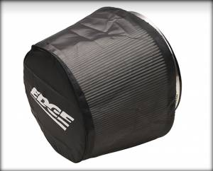 Performance - Air Intakes - Edge Products - Edge Products Intake Wrap Covers 88101