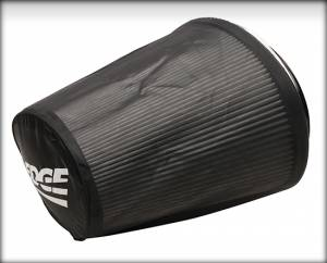 Performance - Air Intakes - Edge Products - Edge Products Intake Wrap Covers 88104