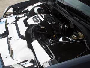 Exterior - Fenders & Flares - American Car Craft - American Car Craft Inner Fender Covers 5pc Satin 503002-B