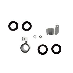 Suspension Components - Accessories & Hardware - Bilstein - Bilstein B1 (Components) - Suspension Stabilizer Bar Adapter Kit 11-223900
