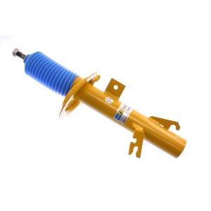 Bilstein - Bilstein B6 Performance - Suspension Strut Assembly 35-103233