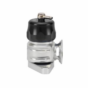 Turbos & Accessories - Turbo Parts & Accessories - TurboSmart USA - TurboSmart USA Blow Off Valve Supersonic Mazda/Subaru -Black TS-0205-1310