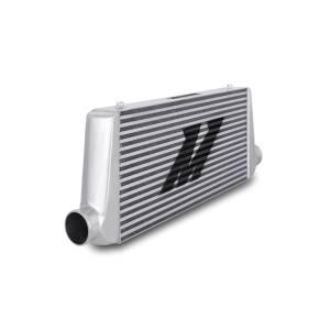 Mishimoto - FLDS Mishimoto Universal Intercooler R-Line MMINT-UR - Image 2
