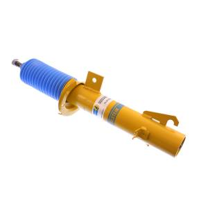 Bilstein - Bilstein B6 Performance - Suspension Strut Assembly 35-139379