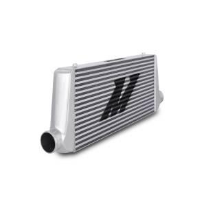 Mishimoto - FLDS Mishimoto Universal Intercooler S-Line MMINT-US - Image 2