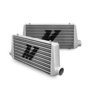 Mishimoto - FLDS Mishimoto Universal Intercooler M-Line MMINT-UM - Image 1
