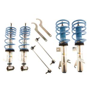 Bilstein - Bilstein B16 (PSS10) - Suspension Kit 48-153720