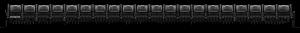 "RIGID Industries - RIGID Industries 50"" ADAPT LIGHT BAR 250413"