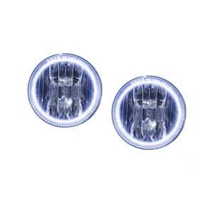Oracle Lighting - Oracle Lighting 2007-2014 GMC Sierra SMD FL 7055-001