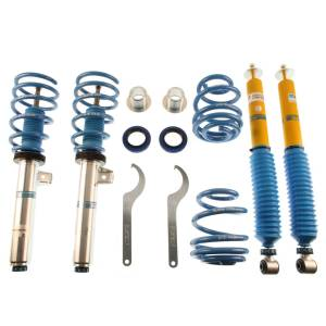 Bilstein - Bilstein B16 (PSS10) - Suspension Kit 48-126687