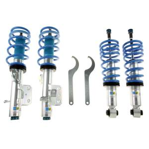 Bilstein - Bilstein B16 (PSS10) - Suspension Kit 48-228299