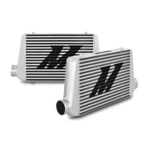 Mishimoto - FLDS Mishimoto Universal Intercooler G-Line MMINT-UG - Image 1
