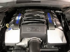 American Car Craft  103013-DBLU