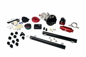 Aeromotive Fuel System - Aeromotive Fuel System 05-09 Mustang GT System 17331