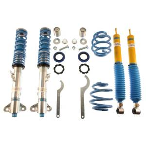 Bilstein - Bilstein B16 (PSS9) - Suspension Kit 48-080347