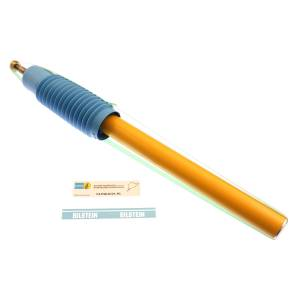 Suspension Components - Accessories & Hardware - Bilstein - Bilstein B6 Performance - Suspension Strut Cartridge 34-001219