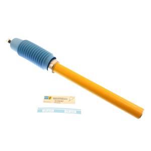 Suspension Components - Accessories & Hardware - Bilstein - Bilstein B6 Performance - Suspension Strut Cartridge 34-001042