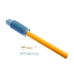 Suspension Components - Accessories & Hardware - Bilstein - Bilstein B6 Performance - Suspension Strut Cartridge 34-001370
