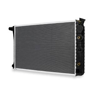 Mishimoto - FLDS 1973-1980 Chevrolet/GMC C/K Truck Replacement Radiator R162-AT - Image 2