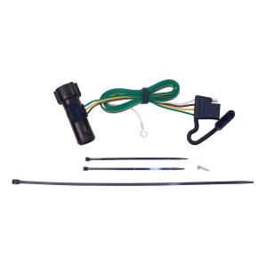 Towing - Accessories - Westin - Westin Bronco/F-150/250/350 1980-1986 65-62002