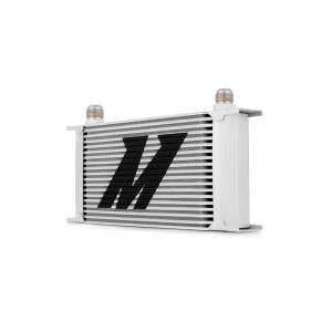 Mishimoto - FLDS Universal 19 Row Oil Cooler MMOC-19 - Image 2