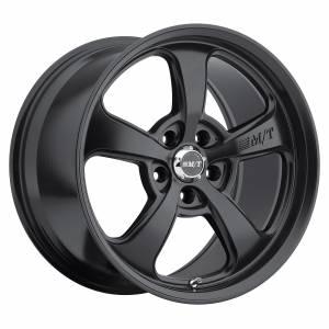 Wheels & Tires - Wheels - Mickey Thompson - Mickey Thompson Truck Wheels 90000019421