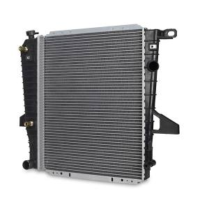 Mishimoto - FLDS 1995-1997 Ford Ranger V6 , Automatic Replacement Radiator R1722-AT - Image 2