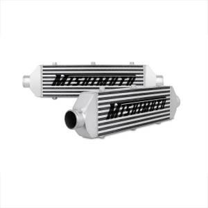 Mishimoto - FLDS Mishimoto Universal Intercooler Z-Line MMINT-UZ - Image 1