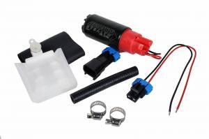 Fuel System - Fuel System Parts - Aeromotive Fuel System - Aeromotive Fuel System 325 lph Fuel Pump 11565
