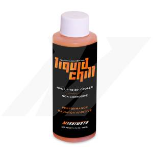Performance - Fluids - Mishimoto - FLDS Mishimoto Liquid Chill Radiator Coolant Additive MMRA-LC