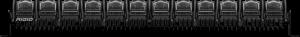 "RIGID Industries - RIGID Industries 30"" ADAPT LIGHT BAR 230413"