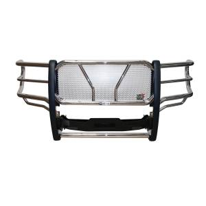 Exterior - Grille Guards and Bull Bars - Westin - Westin F-250/350 2011-2016 57-92370
