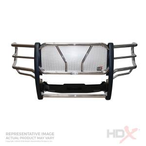 Exterior - Grille Guards and Bull Bars - Westin - Westin F-150 2015-2019 57-93830