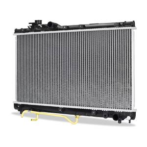 Mishimoto - FLDS 1994-1999 Toyota Celica 2.2L Radiator Replacement R1575-AT - Image 2