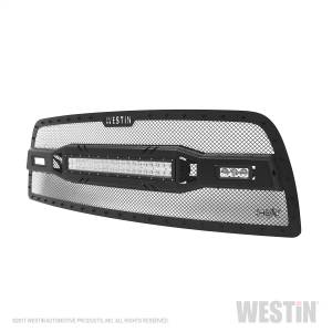 Westin - Westin 2500/3500HD 2013-2019 34-1095