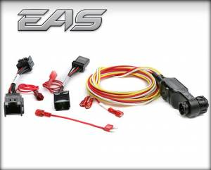 Turbos & Accessories - Turbo Parts & Accessories - Edge Products - Edge Products Edge Accessory System Turbo Timer 98612