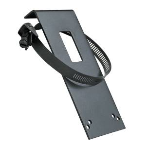 Towing - Accessories - Westin - Westin Electrical Connector Mount Bracket 65-75476
