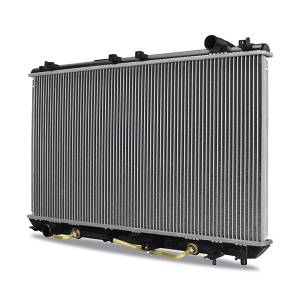 Mishimoto - FLDS 1997-2001 Toyota Camry 3.0L Radiator Replacement R1910-AT - Image 2