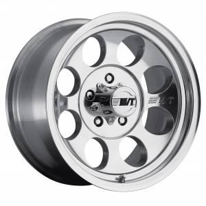 Wheels & Tires - Wheels - Mickey Thompson - Mickey Thompson Truck Wheels 90000001781