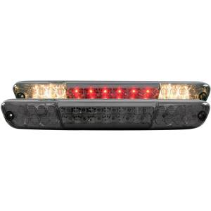 Lighting - Lighting Accessories - ANZO USA - ANZO USA Third Brake Light Assembly 531028