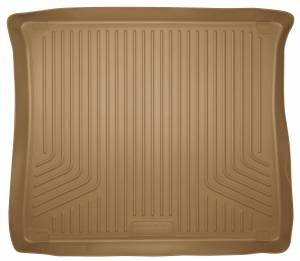 Interior - Cargo & Storage - Husky Liners - Husky Liners Cargo Liner 23223