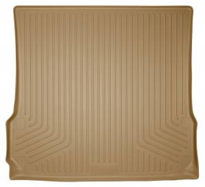 Electrical - Switches & Panels - Husky Liners - Husky Liners Cargo Liner 28653