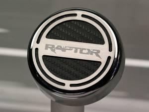 American Car Craft  773009-PUR