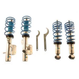 Bilstein - Bilstein B14 (PSS) - Suspension Kit 47-228337
