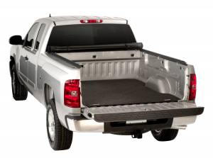 Bed Accessories - Bed Mats - Access Covers - Access Cover ACCESS Marine-Grade Waterproof Truck Bed Mat 25030229