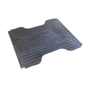 Bed Accessories - Bed Mats - Westin - Westin Ram 1500 2002-2018; Ram 1500 Classic 2019; Ram 2500/3500 2002-2019 (6.5ft bed) 50-6195