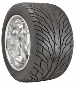 Wheels & Tires - Wheels - Mickey Thompson - Mickey Thompson Truck Wheels 90000020087