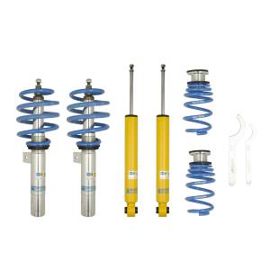 Bilstein - Bilstein B14 (PSS) - Suspension Kit 47-244412