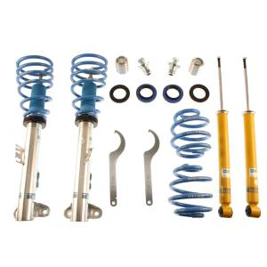 Bilstein - Bilstein B14 (PSS) - Suspension Kit 47-124813